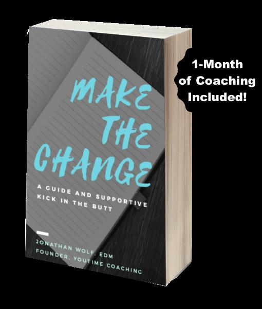 YTC-Make-the-Change-510x602